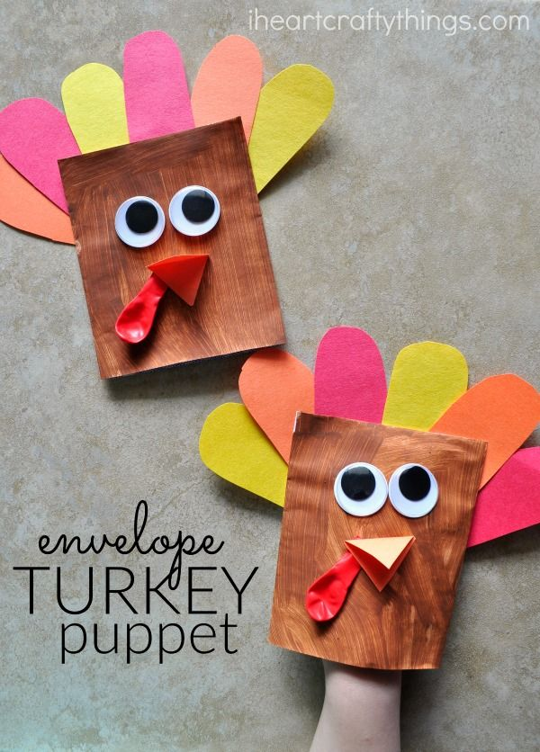 november art projects for preschoolers 17 best images about thanksgiving crafts for on 926