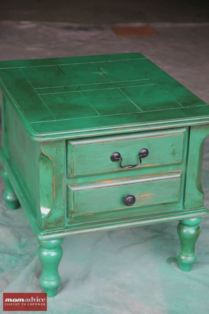 How to Spray Paint Furniture - 455 Best Shabby Chic Images On Pinterest Painted Furniture