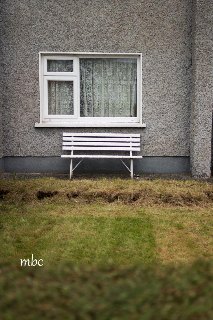 Photography, Longford, Ireland, Urban, https://www.facebook.com/michaelcroghanphotography
