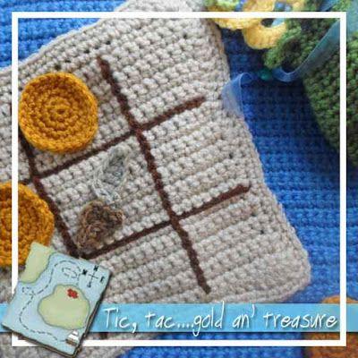 1000+ Bilder zu {CrochetProjects} auf Pinterest | kostenlose Muster ...