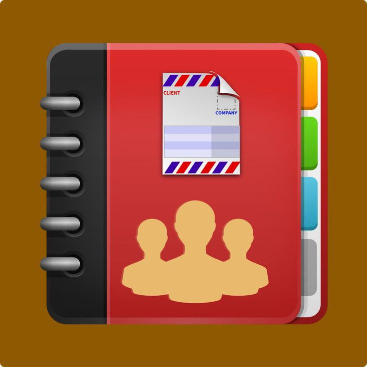 Generate and export #billing #information of your customers using Invoice And Quote #smallbiz https://itunes.apple.com/us/app/quote-and-invoice/id903728363?ls=1&mt=8…