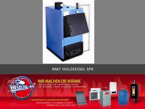 NMT-Scheitholzkessel-SPK-49-Holzkessel-Kessel-49kW-Ofen-Festbrennstoffkessel