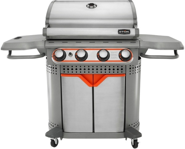 Pin By Gas Grills On Sale On Outdoor Barbecue Grills