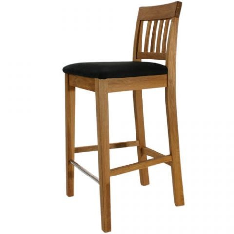 45 best Bar stools images on Pinterest | Counter stools ...