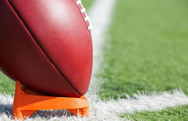 Nevada's September #SportsBetting Handle Dips On Late #NFL Start