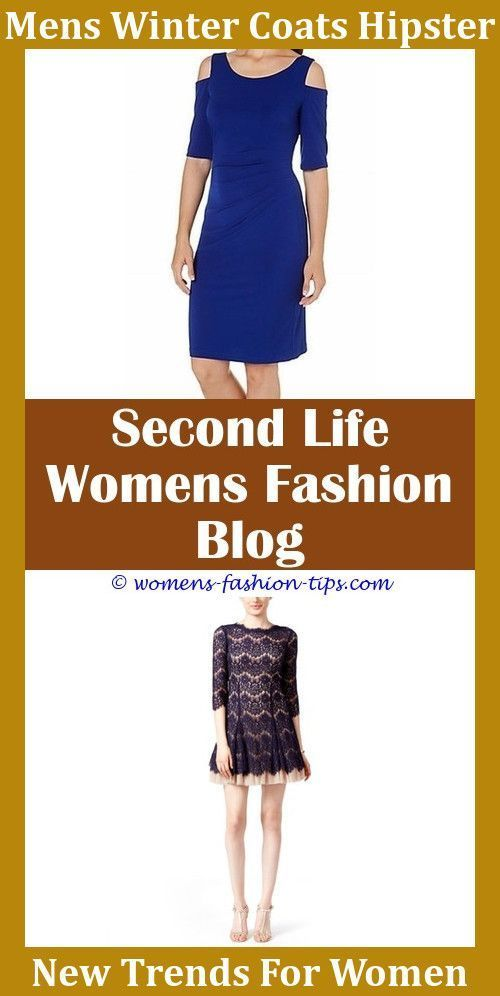 Modern Grunge Clothing Ladies Clothes Online Shopping Where