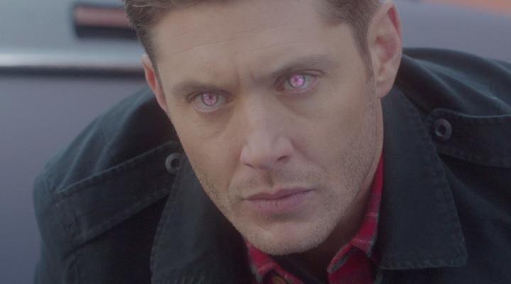 Supernatural Video - Various & Sundry Villains | Watch Online Free