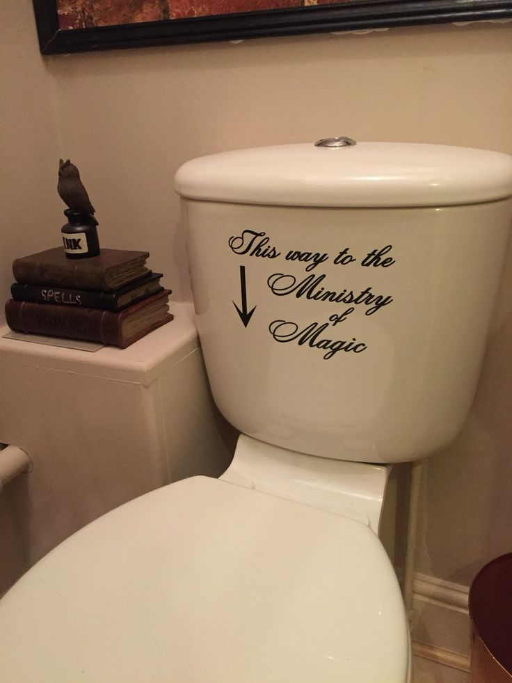 17 best images about harry potter on pinterest bathrooms
