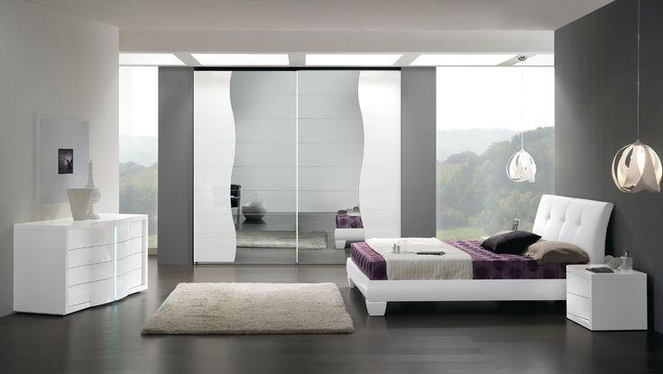 17 best Pacifico images on Pinterest   Bedroom suites, Bathroom sets ...