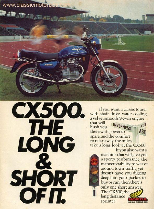 honda CX500 august 1979.jpg (590×800)