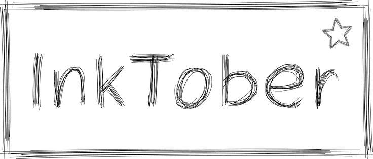 Schon mal was von #InkTober gehört? Wir erklären die Aktion | haus neuer medien