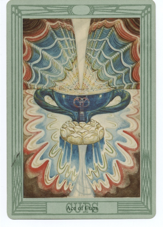 1000 Images About Tarot On Pinterest Salvador Dali