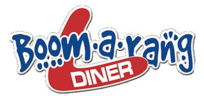 Fast Food Claremore Oklahoma