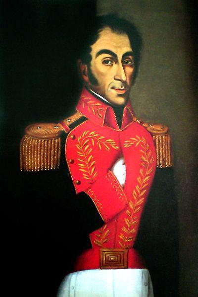 Juan Lovera - Wikipedia