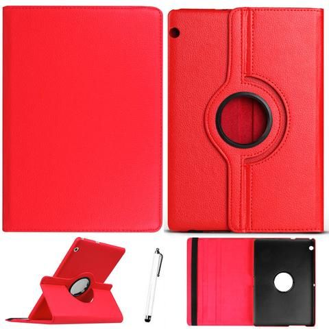best authentic e9034 4568d EBay] Case Cover For Huawei Mediapad T3 10 Ags-L09 Ags-L03 W09 9.6 ...