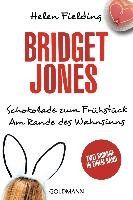 Bridget Jones - Schokolade zum Frühstück/Am Rande des…