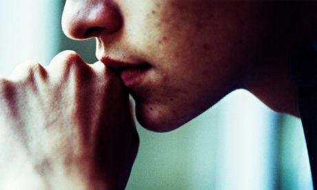 What causes Paranoia & Schizophrenia