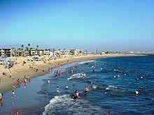 CaliforniaSeal Beach Muslim Dating
