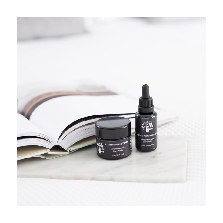 Luxury doesn't have to cost the Earth 🌏 At One Skincare is the ultimate Eco conscious natural skincare choice which is not only safe for your skin but also offers sustainable, environmentally friendly manufacturing and packaging practices 👌🏻 Shop online: www.atoneskincare.com.au