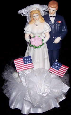 coast guard Wedding Favors | US Air Force Wedding, US Air Force Balls, Party Favors