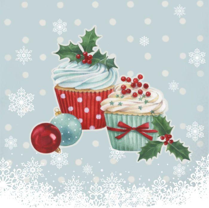 Lisa Alderson - LA- Christmas cupcakes.jpg