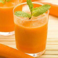 #Batido para controlar el apetito y la ansiedad por comer #smoothie