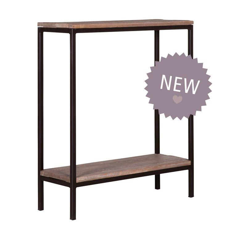 26 besten flur bilder auf pinterest garderoben spiegel und eingangshalle. Black Bedroom Furniture Sets. Home Design Ideas