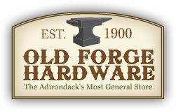 17 Best Images About Old Adirondack Lake Amp Fishing Signs