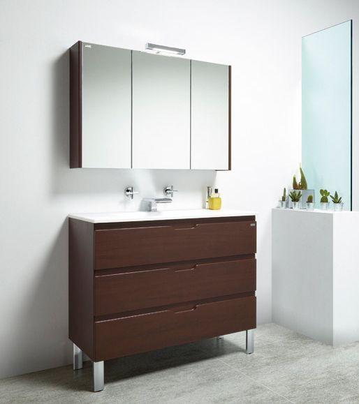 1000 ideas about spot led on pinterest spot led. Black Bedroom Furniture Sets. Home Design Ideas
