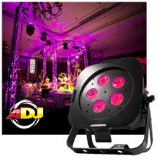 1/2 Price Sale on Dj Lighting, Stage Lighting, Disco Lights, Led Lights and DJ lights.