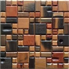 mosaic kitchen tiles for backsplash - Google Search