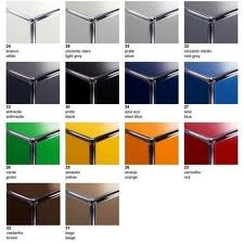 usm colours - Google Search | Over the Rainbow | Pinterest ...
