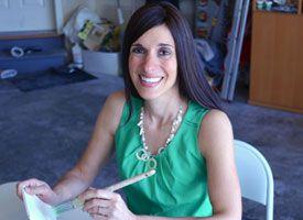 Featured Shop: Susabellas on Etsy