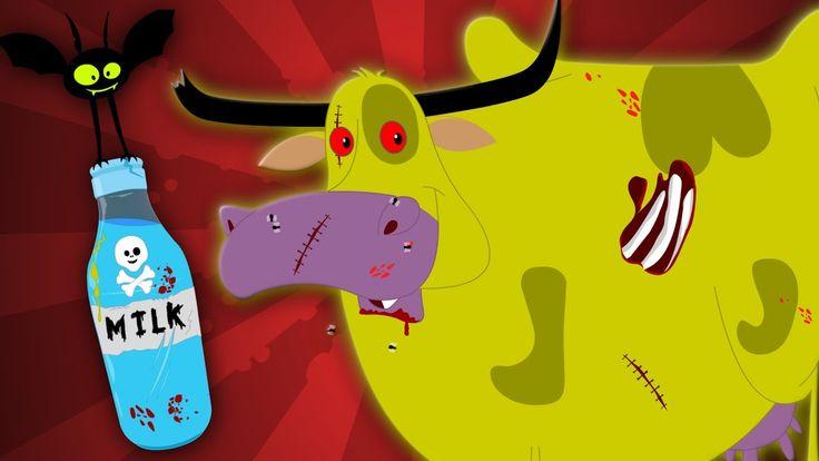 Moo Moo Cow | Scary Nursery Rhyme | Songs For Children | Kids Rhymes | Baby Song #booya #booyarhymes #scaryrhymes #scarynurseryrhymes #nurseryrhymes #kidsrhymes #kidsvideos #songsforkids #kids #baby #videos #entertainment #fun #playtime