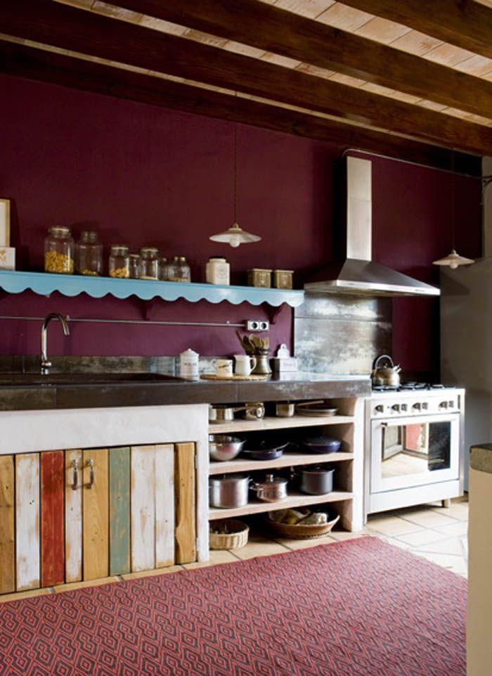 Casa Son Huguet-12-1 Kind Design