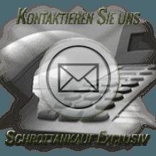 Autoentsorgen Gronau (Westfalen) durch Schrottankauf Exclusiv - Kontaktieren Sie uns