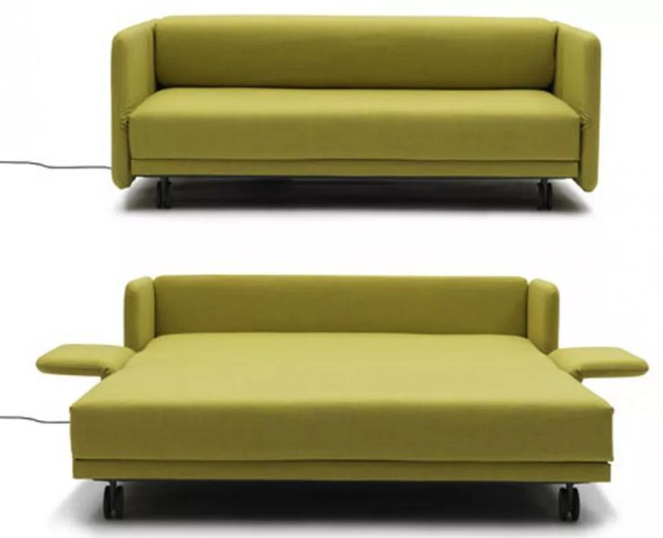 Beautiful Yellow Sleeper Sofa With 1000 Ideas About Modern Sleeper Sofa On Pinterest Sleeper Sofas Modern Sleeper Sofa Modern Sofa Bed Sofa Bed Design