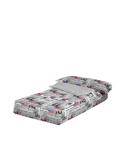 34 best images about almohadones y textiles on pinterest - Saco nordico ikea ...