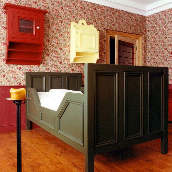 Pin by design ireland on trends country furniture for Design furniture replica ireland