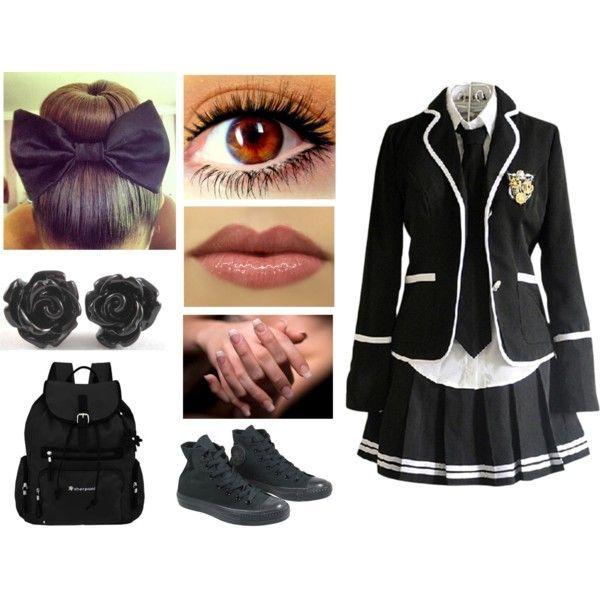 cool school uniforms 5 best – school uniform ideas