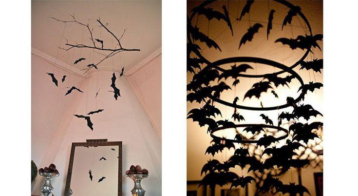 ... halloween comment halloween 10 10 inspirations diy faciles diy for