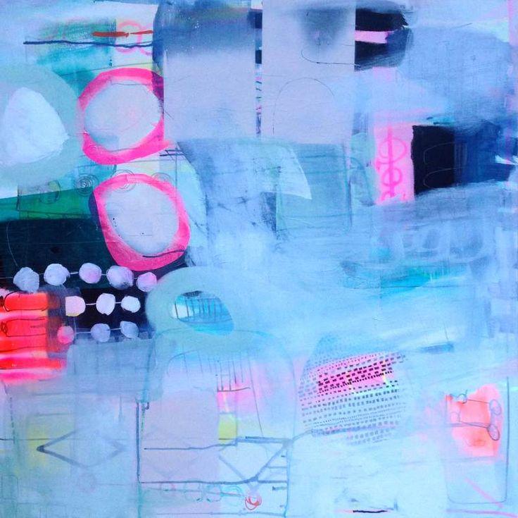 Artist Spotlight Series: Mette Lindberg   The English Room