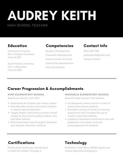 32 best Resume Ideas images on Pinterest Resume ideas, Templates - graphic design student resume