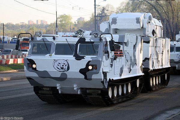 Российский военный транспортер пгт анна элеватор