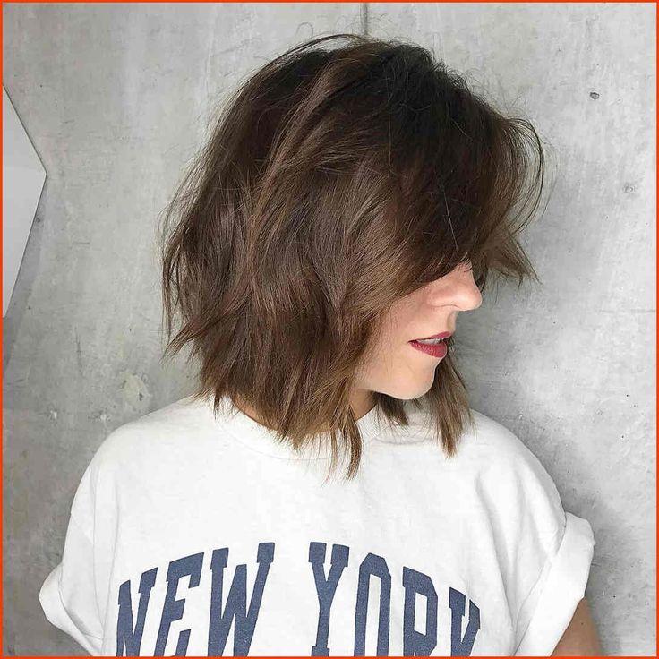Trendy Frisuren und Frisuren für Männer New-New