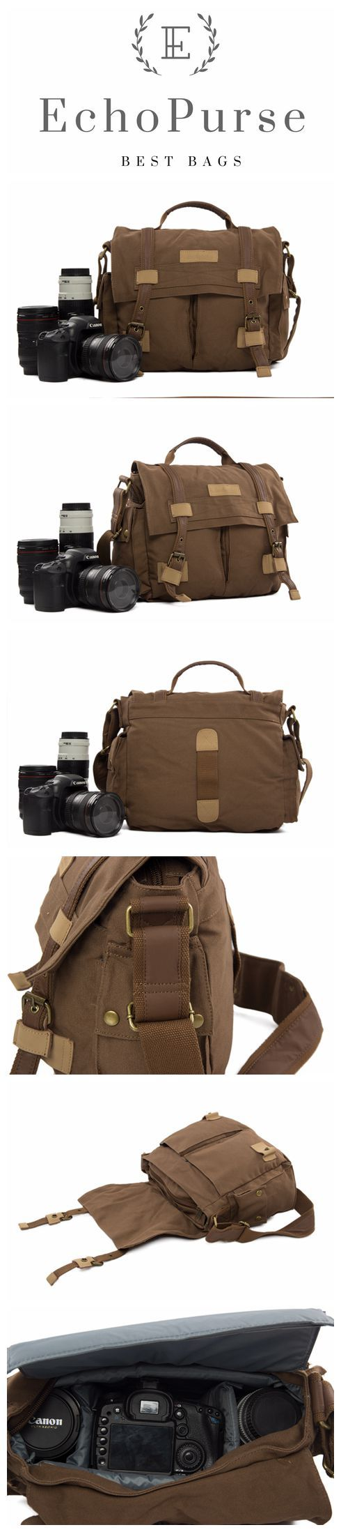 30 Best Stuff To Buy Images On Pinterest Army Men Closet And Niion Hipbag Camo Navy Coffee Canvas Dslr Camera Bag Professional Slr Case For Canon Nikon Sony Bbk3