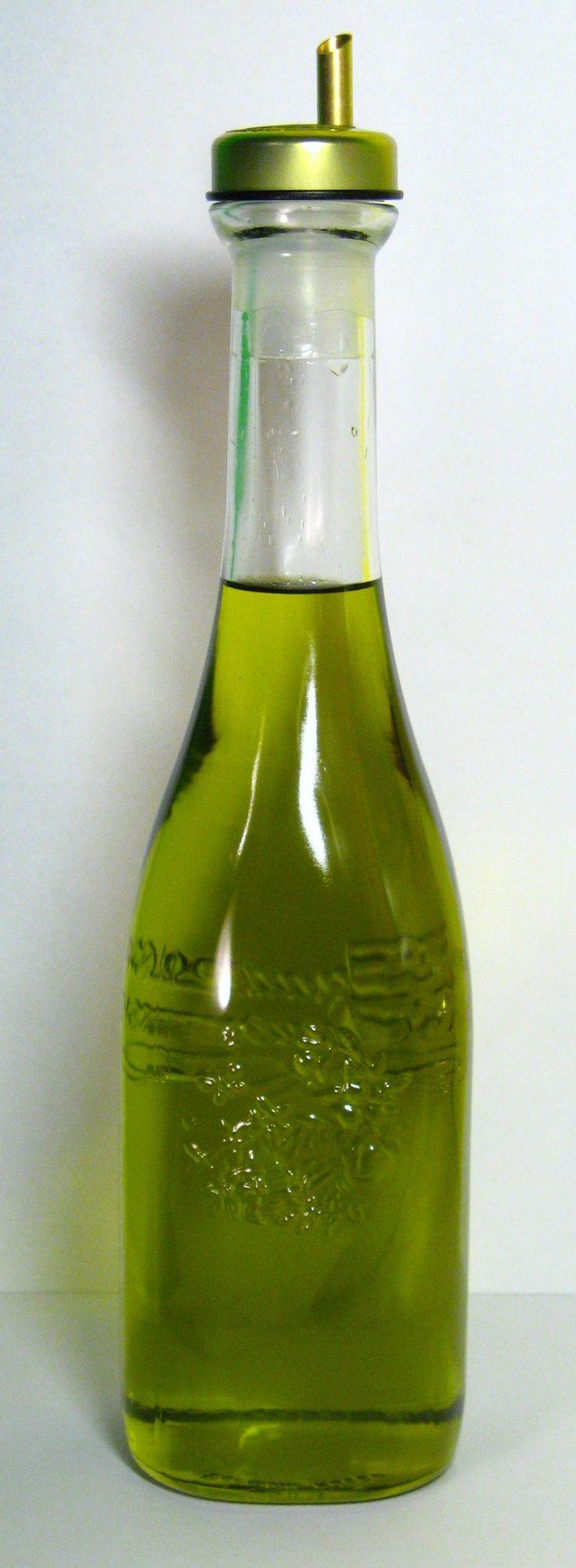 besten 25 olive oil on hair ideen auf pinterest trockene