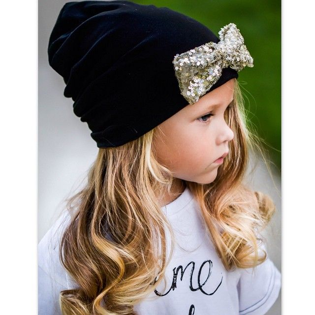 Fashion kids by ewkak's photo on Instagram