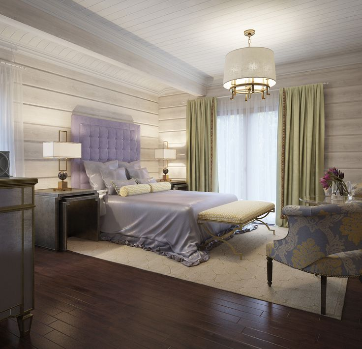 Bedroom design #design #victoriagrace.spb #bedroom #furniture #fabric