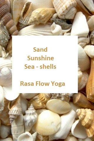 kundalini yoga hot yoga pilates gentle yoga intense